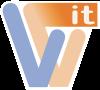 VV-IT s.p.